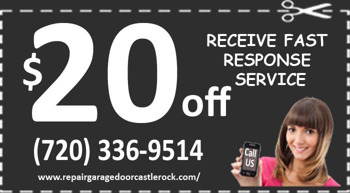 http://repairgaragedoorcastlerock.com/opener-repair/special-offers.png